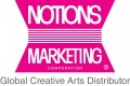 Notions Marketing